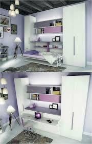 chambre brimnes design armoire chambre adulte perpignan 1328 02581742