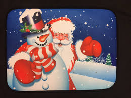 Animated Christmas Door Decorations by All Christmas Indoor And Outdoor Decorations Www Uk Gardens Co Uk