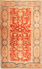 Pottery Barn Persian Rug by 100 Best Flying Carpets Images On Pinterest Oriental Rugs Home