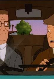 king of the hill the and the furious tv episode 2002 imdb