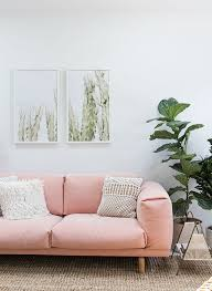 Where Does The Word Settee Come From Best 25 Pink Sofa Ideas On Pinterest Blush Grey Copper Living
