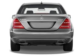 2011 mercedes benz s550 editors u0027 notebook automobile magazine