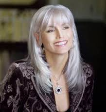 long hair after 50 long hairstyle for ladies over 50 long hairstyles for women over