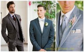 wedding mens men waistcoat styles 18 ways to wear waistcoat for look