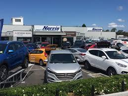 brendale hyundai u0026 kia car dealership carsguide