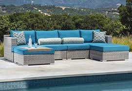 patio furniture kitchener patio furniture costco