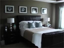 the 25 best bedroom paintings ideas on pinterest bedroom paint