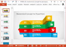 Free Powerpoint Com Hooseki Info Free Power Point