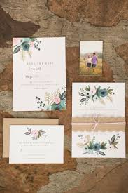wedding invitation websites chic top wedding invitation 17 best ideas about invitation