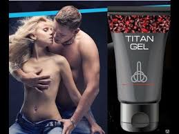 55 best titan gel images on pinterest greece germany and hungary