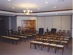 Funeral Home Lobby Cremation  Funeral Care A Pittsburgh Funeral - Funeral home interior design