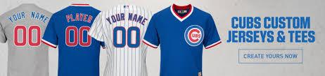 Chicago Flag Apparel Chicago Cubs Jerseys Gear U0026 Apparel U0027s Sporting Goods