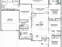 one story house plans with two master suites two master bedroom house plans best of apartments house plans with
