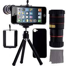 myo armband amazon black friday deal 28 best i want to youtube images on pinterest tripod apple