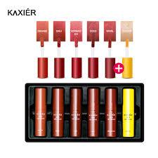 online buy wholesale mini makeup samples from china mini makeup