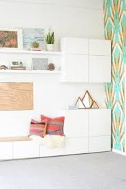 Upholstered Bench Ikea Best 25 Ikea Hack Bench Ideas On Pinterest Storage Bench Seat