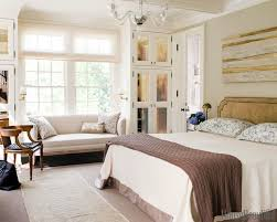 Color Meanings In Feng Shui Feng Shui Guide To Color - Feng shui colors bedroom