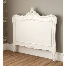 French Bedroom Decor by Beds Modern French Country Bedroom Villa Furniture Sets Modern