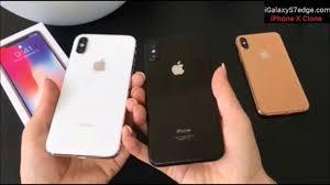 cheap replicas for sale wholesale replicas iphone x buy iphone x cheap 1 1
