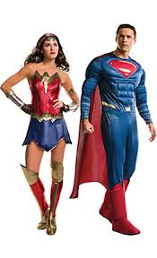 Ideas Halloween Costumes Couples Halloween Costumes Kids Adults Family Ideas