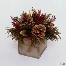 swarovski crystal handmade christmas decorations from rosie