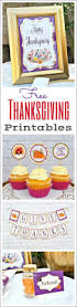 printables thanksgiving 25 best ideas about free thanksgiving printables on pinterest