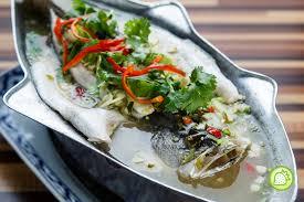 baan cuisine baan 26 changkat bukit bintang malaysian foodie
