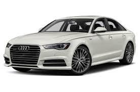 audi supercharged a6 audi a6 sedan models price specs reviews cars com
