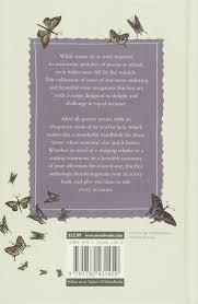 Jack Prelutsky Halloween Poems Poems To Learn By Heart Ana Sampson 9781782431459 Amazon Com Books