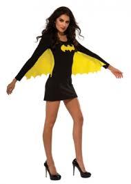 Female Robin Halloween Costume Super Hero Costumes Halloween Costumes Adults
