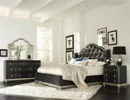 Mor Furniture Bedroom Sets 32 Best Furniture Bedroom Images On Pinterest Bedrooms Bedroom