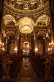 Most Pure Heart Of Mary Catholic Church 118 Best A Place To Kneel Images On Pinterest Catholic Churches
