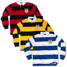 shirts u0026 tank tops dave matthews band official store