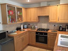 100 solid wood replacement kitchen cabinet doors kitchen