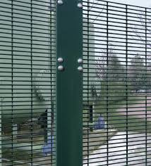 industrial fence wire mesh metal recintha safety nuova de