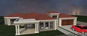 design my house plans house plan house plan bla 021 1s my building plans where can i get