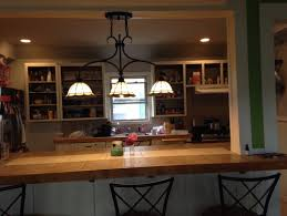 pendant lights over bar bar lighting fixtures popular light fixture over breakfast for 9