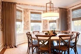 36 inch dining room table 36 inch round table kulfoldimunka club