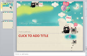 Download Theme For Ppt Howtoebooks Info Tema Untuk Ppt