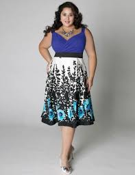 high quality talbots plus size dresses fashionstylemagz com