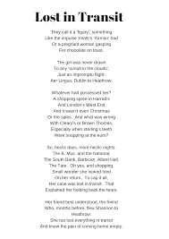 the lyrics to the nightingale u0027s song
