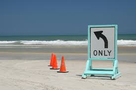 daytona florida vacation deal