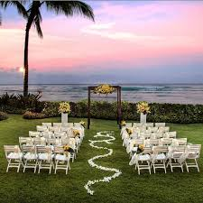 wedding venues oahu montage laguna repinned from southern california wedding