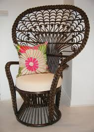 Cane Peacock Chair For Sale 15 Best New Obsession Images On Pinterest Peacock Chair