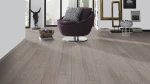 Laminate Flooring Coventry Krono Original Vario 8mm Silver Dollar Oak 4v Groove Laminate