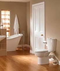 Hardwood Floors In Bathroom Hardwood Floor Bathroom Bathroom With Hardwood Floor Dogs On