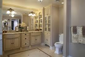 Bathroom Vanity Custom Bathroom Cabinets Custom Bathroom Vanity Cabinets Bathroom Wall
