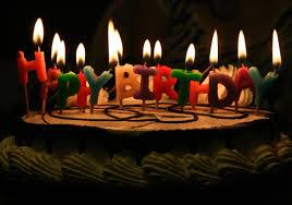 9 birthday celebrations in new york city tracy u0027s new york life