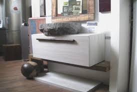 arredo bagno outlet beautiful mobili bagno outlet ideas modern home design