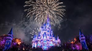 world of dreams events themed 1 3 world of dreams events four amazing theme parks at walt disney world resort walt disney